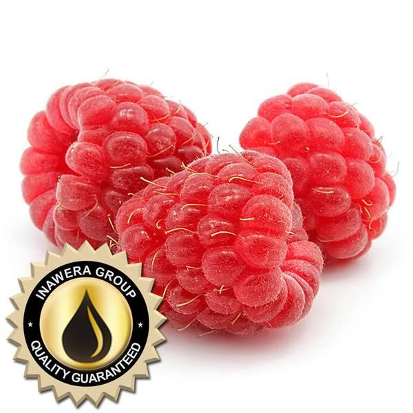 Bilde av Inawera (INW) - Raspberry Flavor, Aroma
