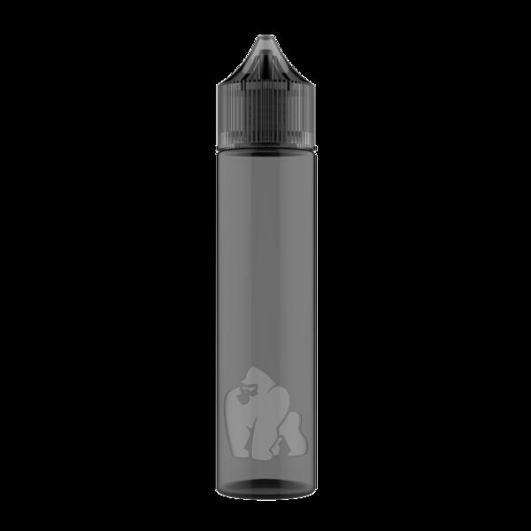 Bilde av Chubby Gorilla - Farget 60 ml, Flaske