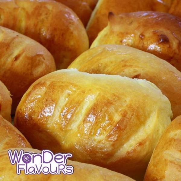 Bilde av Wonder Flavours (WF) - Bread (Sweet)  SC, Aroma