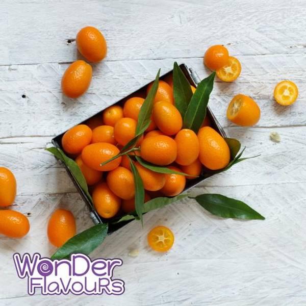 Bilde av Wonder Flavours (WF) - Kumquat SC , Aroma