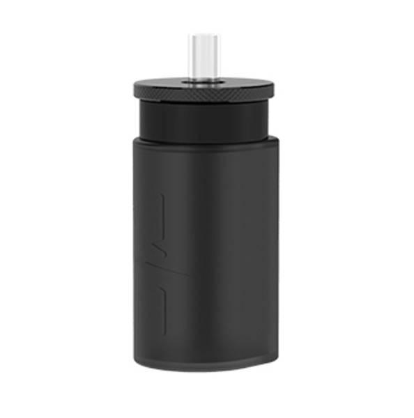 Bilde av Vandy Vape Pulse Dual Squonk Flaske 7ML