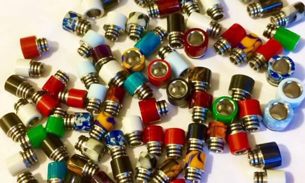 Bilde av Vince - 510 Handmade, Driptips