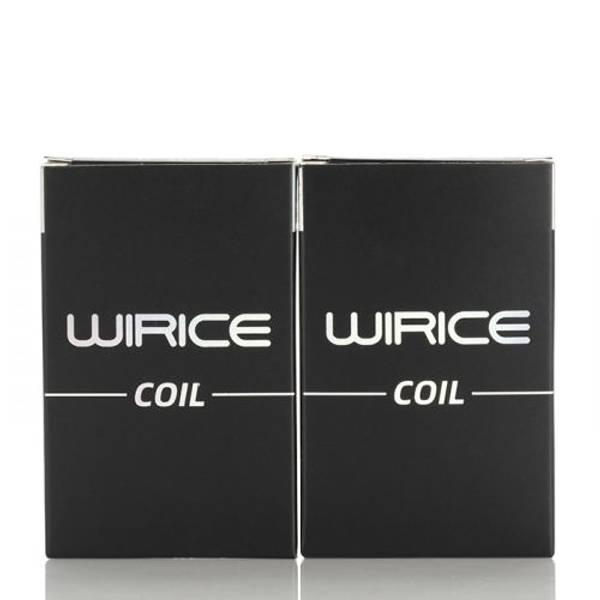 Bilde av Wirice Launcher Coil