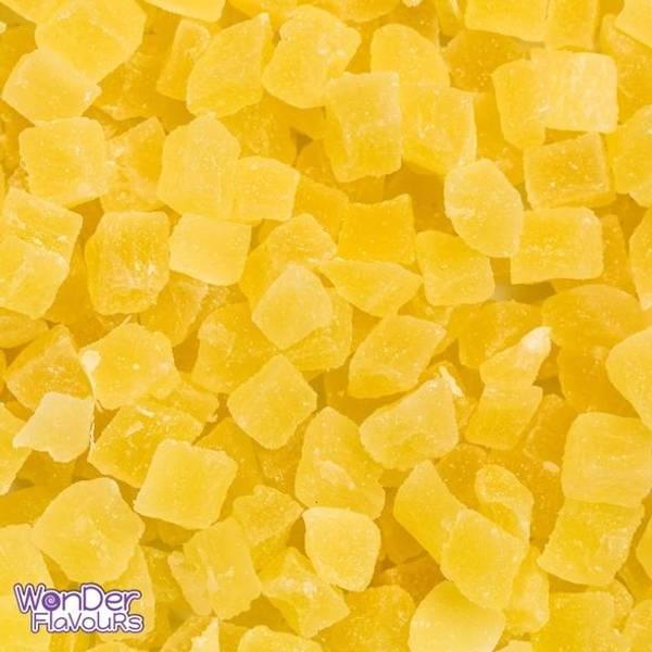 Bilde av Wonder Flavours (WF) - Pineapple Candy SC, Aroma