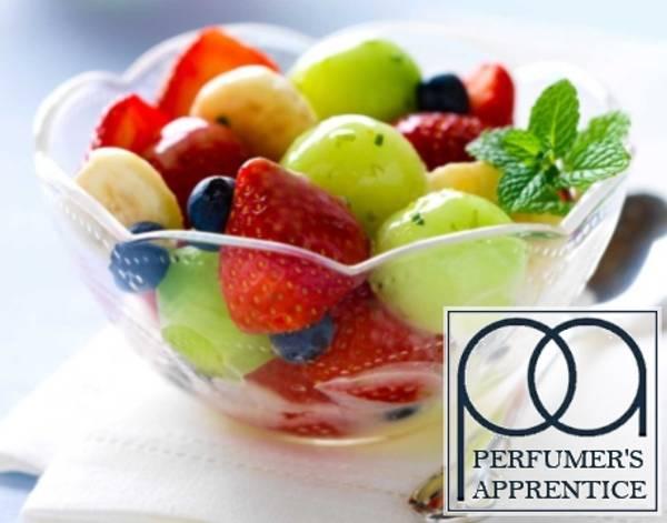 Bilde av TFA - Tutti Frutti Flavor, Aroma