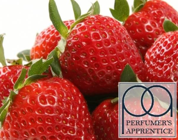 Bilde av TFA - Strawberry (Ripe) Flavor, Aroma