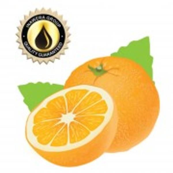Bilde av Inawera (INW) - Orange Flavor, Aroma