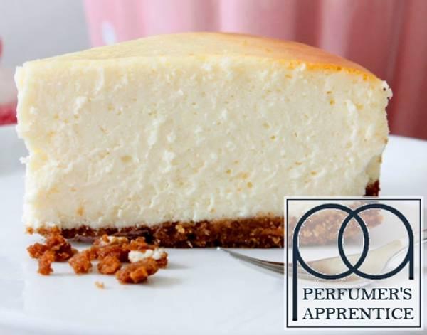 Bilde av TFA - Cheesecake (Graham Crust), Aroma