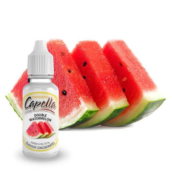 Bilde av Capella (CAP) - Double Watermelon, Aroma