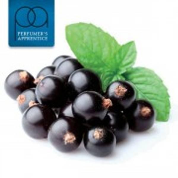 Bilde av TFA - Black Currant Flavor, Aroma